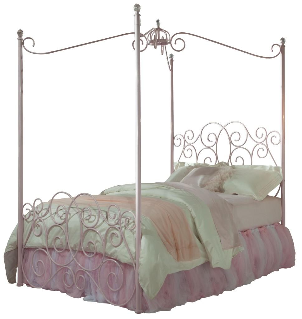 Glamorous Bedroom Sets El Paso Tx Design Inspiration Of Rustic