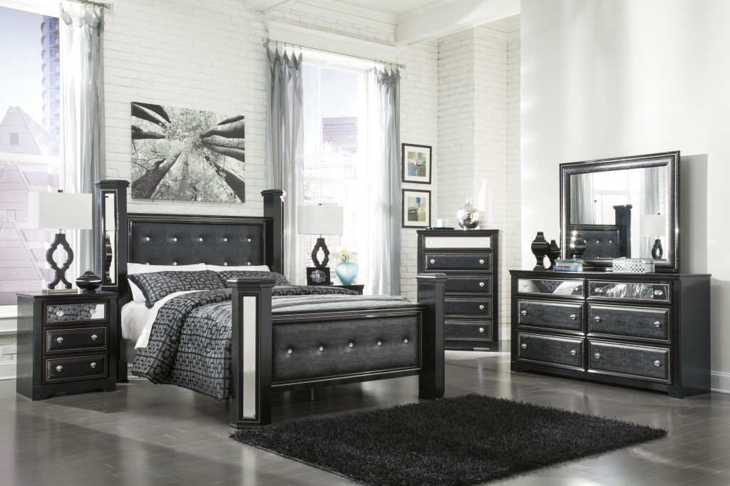 Bedroom Furniture El Paso refresh your home with new furniture | the household blog