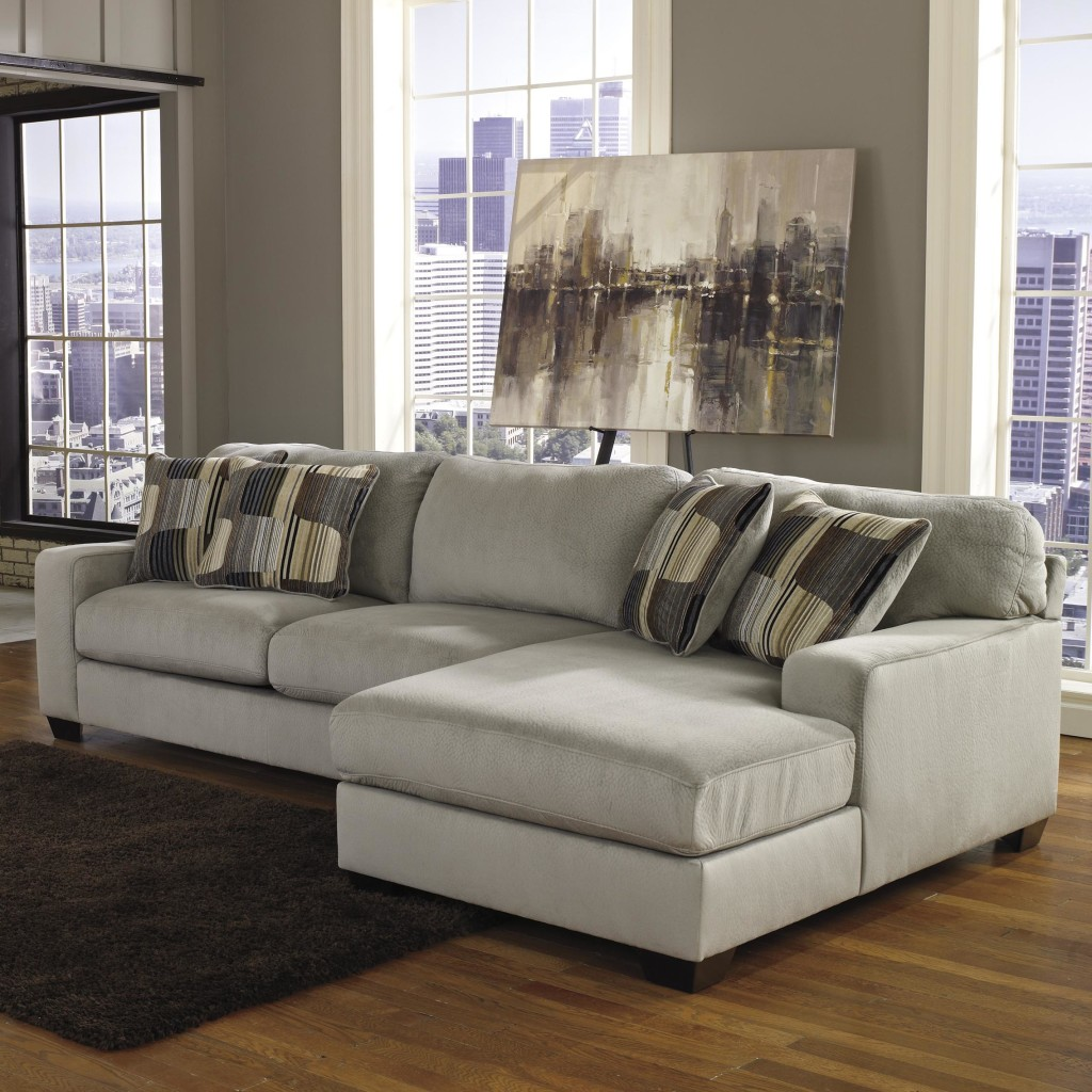 Refresh Your Home with New Furniture The Household Blog
