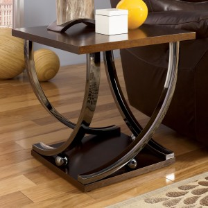modern-end-table-el-paso-household-furniture