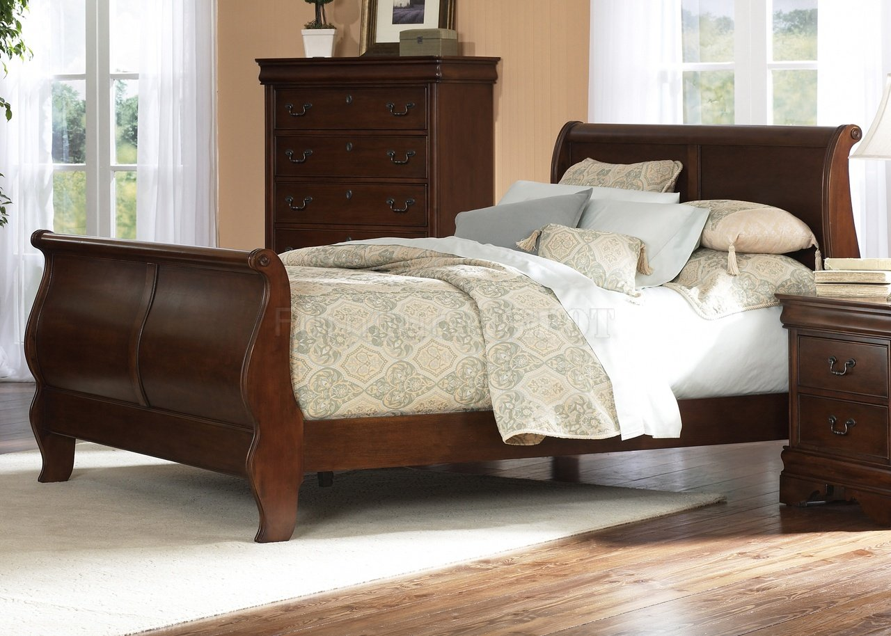 the household blog a blog about furniture and household. Black Bedroom Furniture Sets. Home Design Ideas