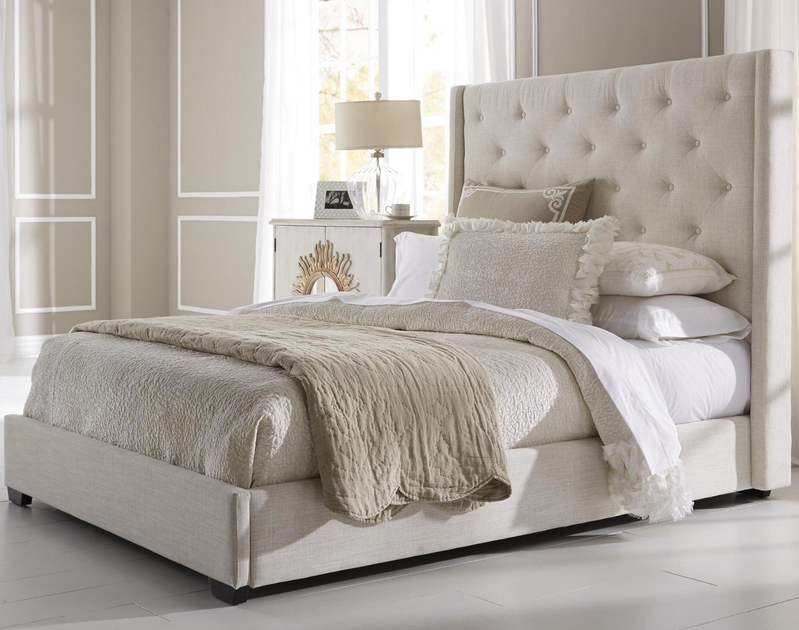 frames headboard bed for types beds anatomy a of and different