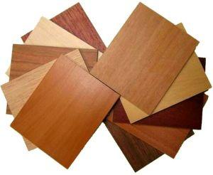 furniture_wood_types