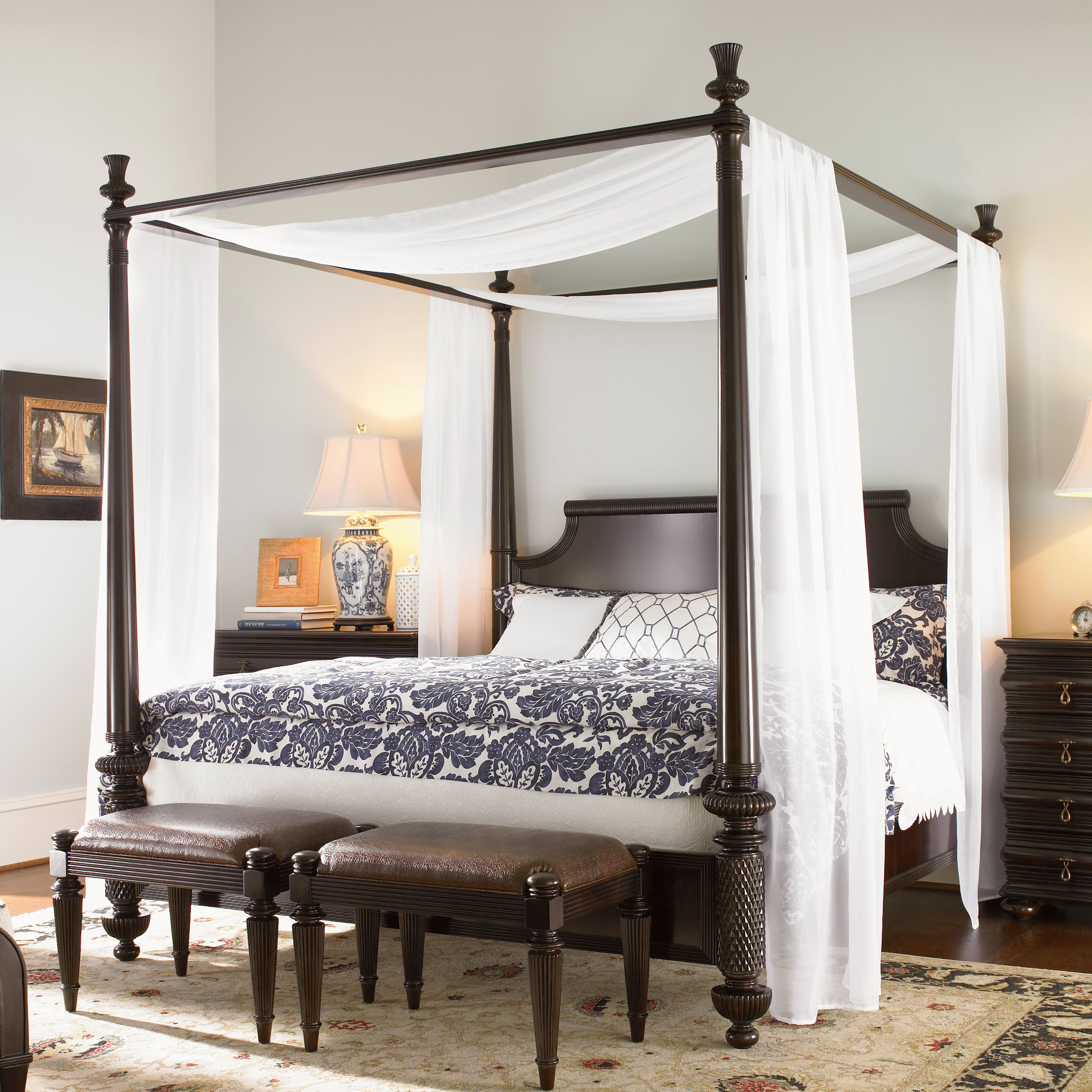 different with bunk beds types for kids of your within homesfeed desk bed