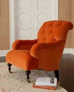 orange-chairs-today-i-am-currently-coveting-this-amazing-orange-chair