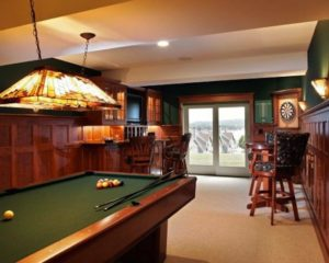 3-Game-Room-Pub-Table