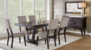 Dining Rooms Can Be Used For Casual Daily Dinners But Also Large Family Gatherings And Entertaining Therefore More Than A Simple Table Is Necessary To